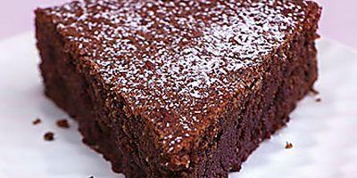 Schokoladenkuchen Ohne Mehl Rezept Kuchen Und Torten Schokoladenkuchen Ohne Mehl Und Schokoladenkuchen Rezept