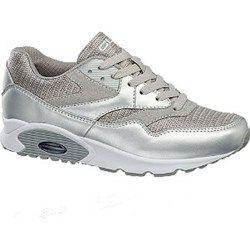Buty Sportowe Jesienne Kolekcje Trendy W Modzie Sneakers Nike Nike Air Max Air Max Sneakers