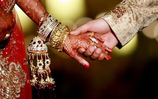 Marriage match making in hindi