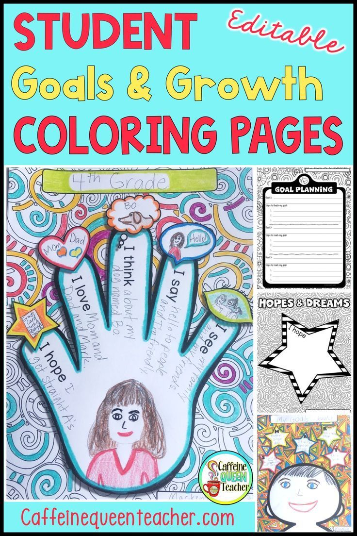 7 Habits Coloring Pages 7 pictures of st nicholas coloring pages ...