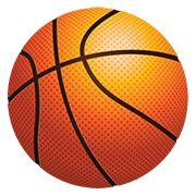 I love basketball I play it too