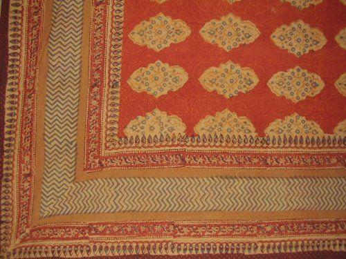 Kensington Tapestry-Block Print-Spread-Throw-Coverlet HOMESTEAD http://www.amazon.com/dp/B001JJY5AW/ref=cm_sw_r_pi_dp_oF1qwb1CFWJ8A