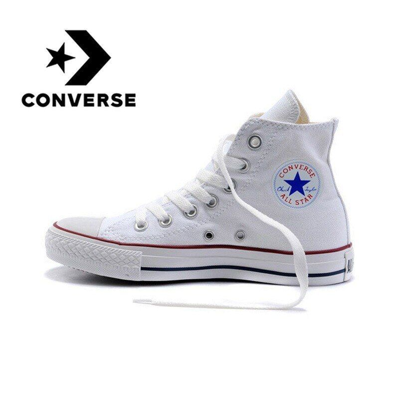 Original Converse Skateboarding Shoes