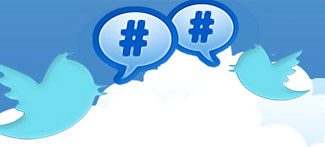 The leadbytweets not to be missed – Week #47