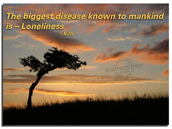 Pin By Carla Martinez On Best Quotes Loneliness Quotes Quotes