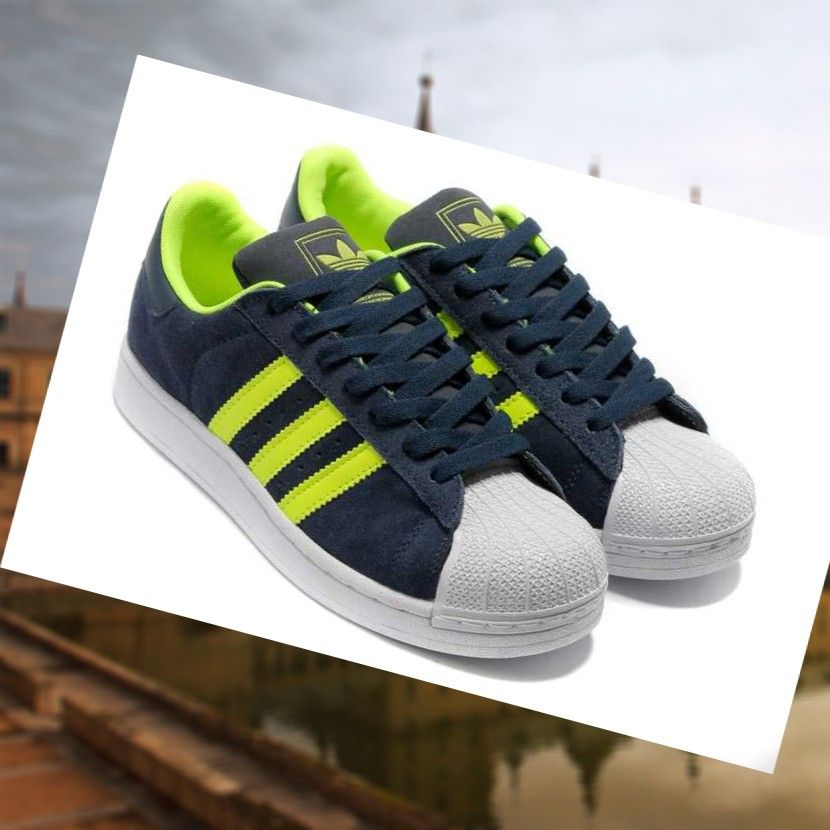 Cheap Adidas Adidas superstar ii Outlet USA Adidas Online