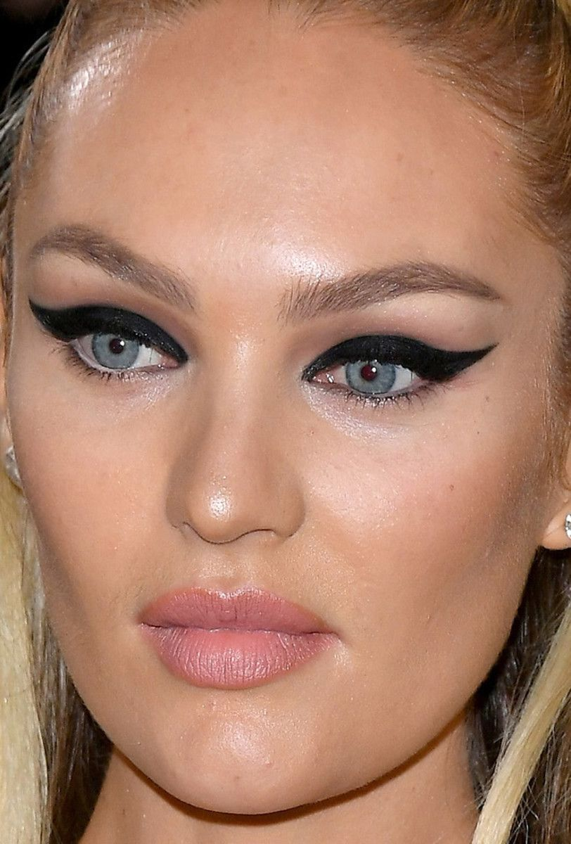 40 Best Celebrity Eyebrow Shapes in 2017 - Guide to ...