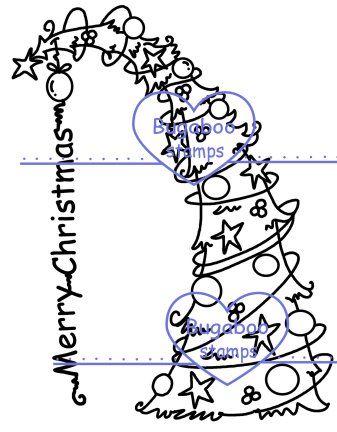 Merry Christmas TreeMerry Christmas Tree Item Id: Merry ...