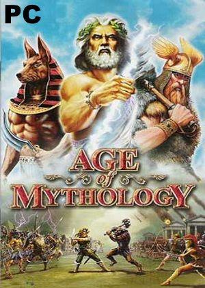 Age Of Mythology Scaricare