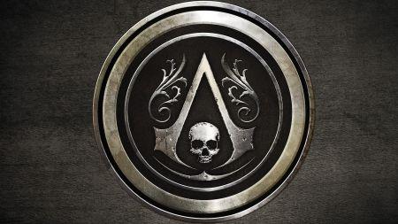 Assassin S Creed Iv Black Flag Revelations Assassins Creed Edward Kenway As Assassin S Creed Wallpaper Assassins Creed Black Flag Assassin S Creed Black