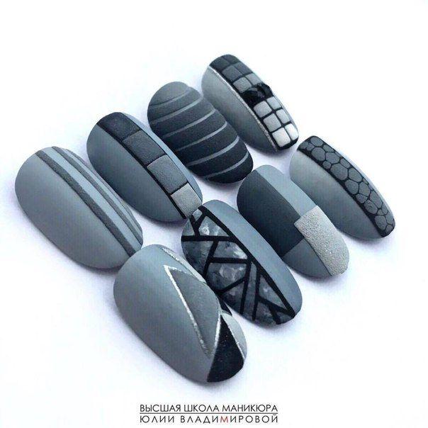 Красивые ногти. Маникюр. DivaNail | Ногти, Акриловый ...