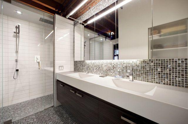 Arbeitsplatte Badezimmer ~ Wie gehen sie mit dem badezimmer arbeitsplatte optionen Überprüfen