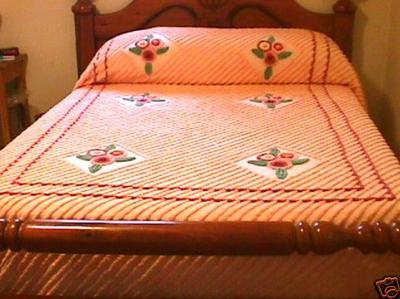 chenille bedspreads vintage   ... chenille bedspreads ebay , chenille bedspreads king size , chenille