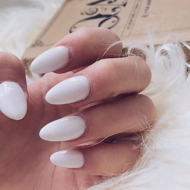 Pin by Ellie on Nails | Pinterest