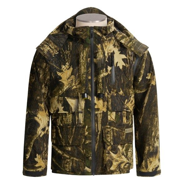 Columbia Sportswear High Speed Hunting Jacket Waterproof For Men  Review Buy Now