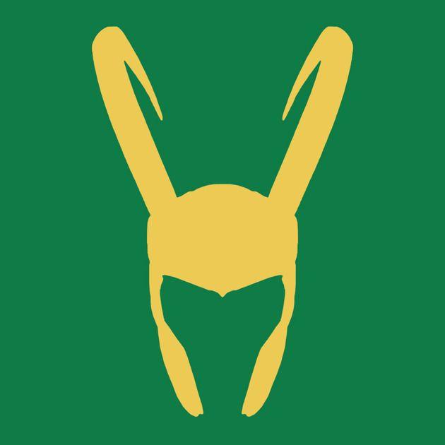 Pr1nceshawn In 2020 Loki Helmet Loki Tattoo Avengers Painting