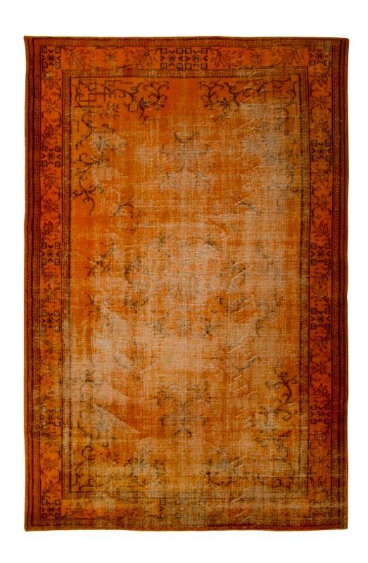 Second Life Rug From Elte