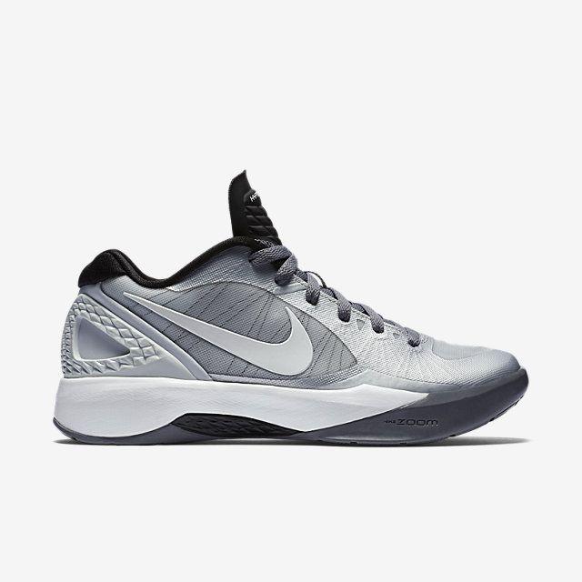 zapatos voleyball nike
