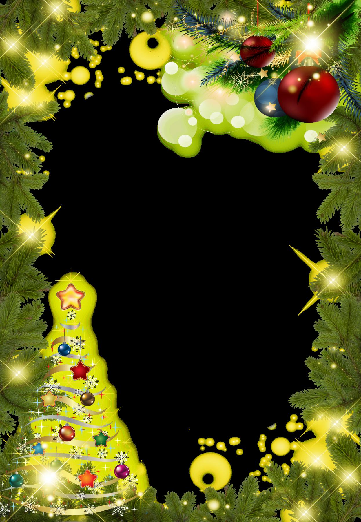 Efecto De Fotos De La Categoría Postales De Navidad Navidad