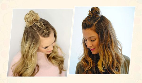 How to Do a Mohawk Braid Top Knot Hairstyle #braidedtopknots HOW TO DO A MOHAWK BRAID TOP KNOT HAIRSTYLE #braidedtopknots How to Do a Mohawk Braid Top Knot Hairstyle #braidedtopknots HOW TO DO A MOHAWK BRAID TOP KNOT HAIRSTYLE #braidedtopknots How to Do a Mohawk Braid Top Knot Hairstyle #braidedtopknots HOW TO DO A MOHAWK BRAID TOP KNOT HAIRSTYLE #braidedtopknots How to Do a Mohawk Braid Top Knot Hairstyle #braidedtopknots HOW TO DO A MOHAWK BRAID TOP KNOT HAIRSTYLE #braidedtopknots