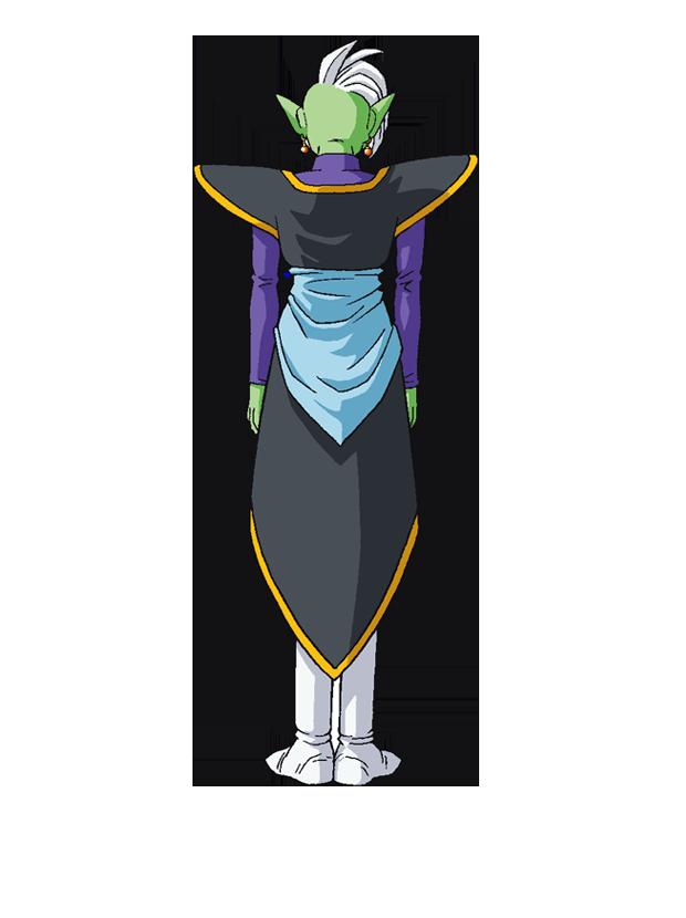 zamasu caracter super dragon ball toei animation ドラゴンボール アニメーション 東映アニメーション