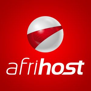 Afrihost (Pty) Ltd.: Private Company Information - Bloomberg