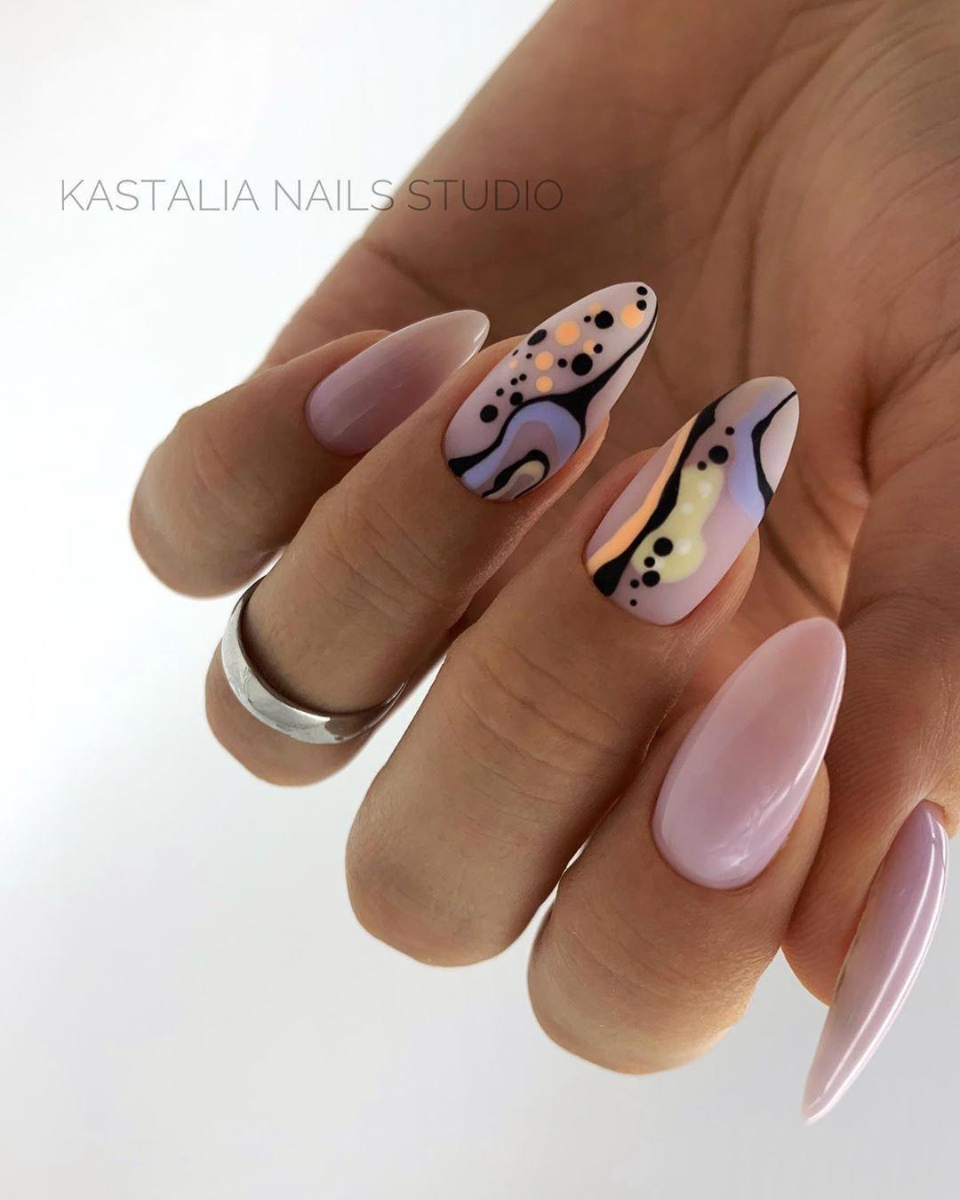 Nails Glitternails Gelnails Coffinnails Nails Nailswag Nailstagram Nailart Naildesigns Nailaddict Nailsofinstagram Nailsonfleek Ma Perfect Nails Nail Designs Manicure