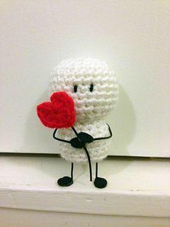 Free Cute Amigurumi Patterns- 25 Amazing Crochet Ideas For ... | 320x240