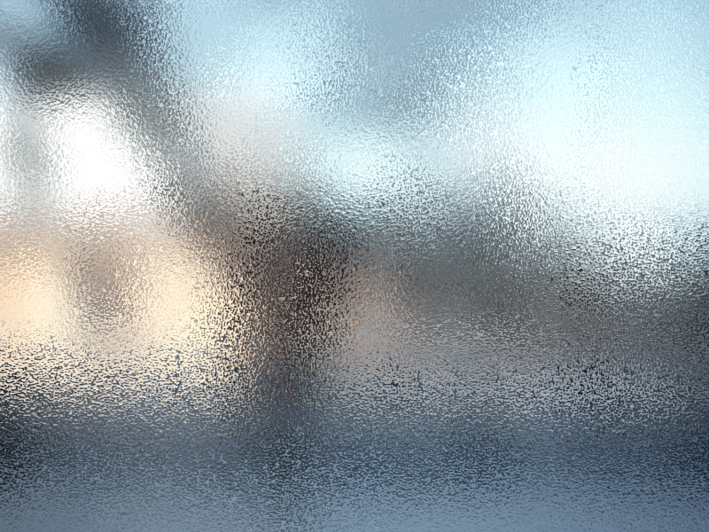 Frosted Glass Texture Frosted Glass Texture Glass Texture Frosted Glass Design