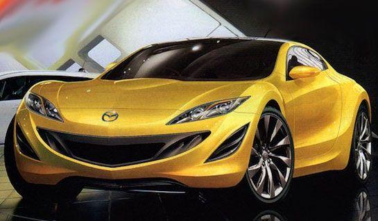 Jim Click Nissan >> 2010 Mazda RX-7 sports car | stuff | Bmw sports car, Mazda, Cars