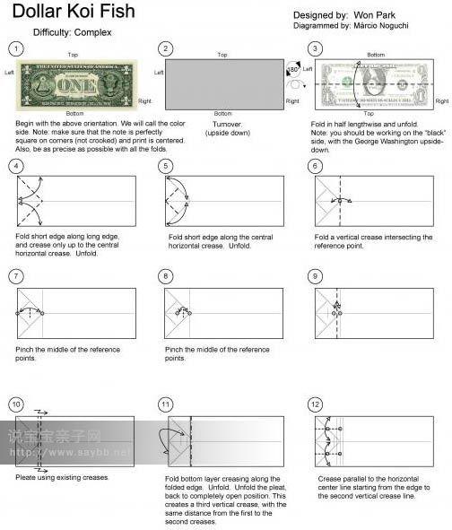 Peachy Koi Fish Diagram Wiring Diagram Wiring 101 Akebretraxxcnl