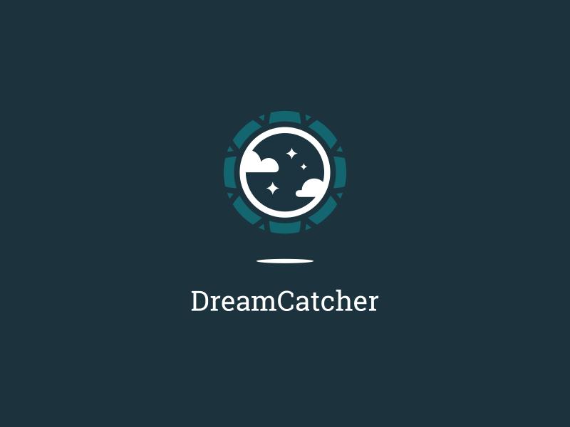Dream Catcher App