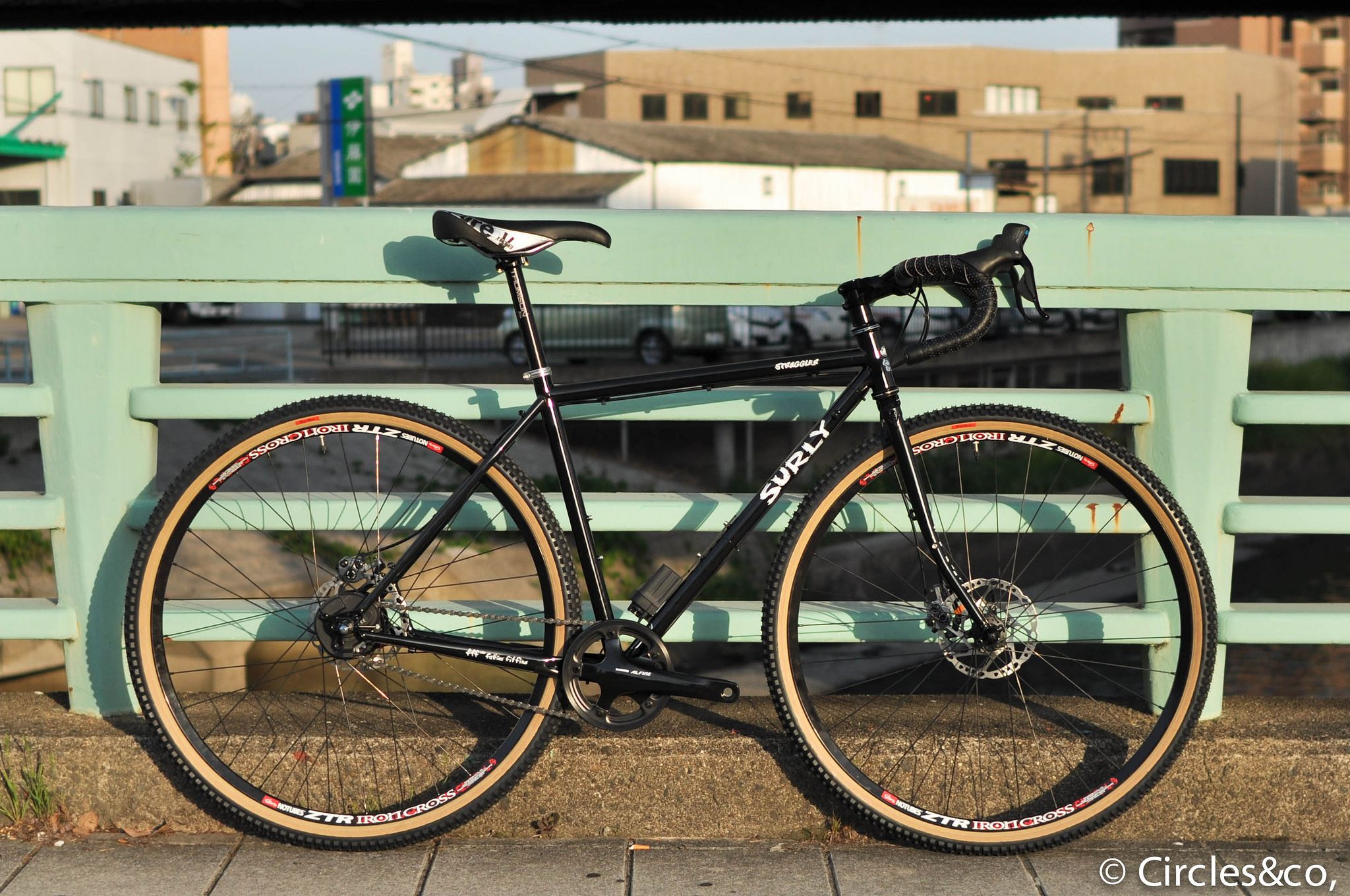 14 best Alfine Di2 images on Pinterest | Bicycle design, Bicycling ...