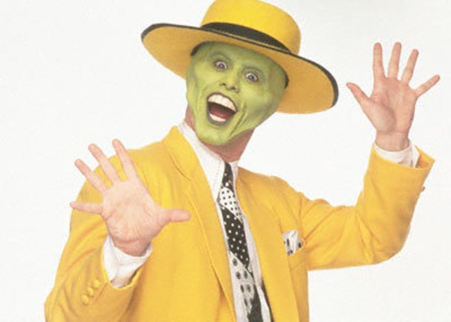 никаких картинки маска кино жаршысы газетіні? ?жымы