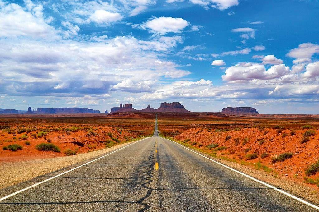 5 estradas cenográficas para apaixonados pelo volante Para aqueles que sonham percorrer o mundo através das quatro rodas, Francisco Millarch relata as paisagens mais lindas que ele já viu em viagens de carro