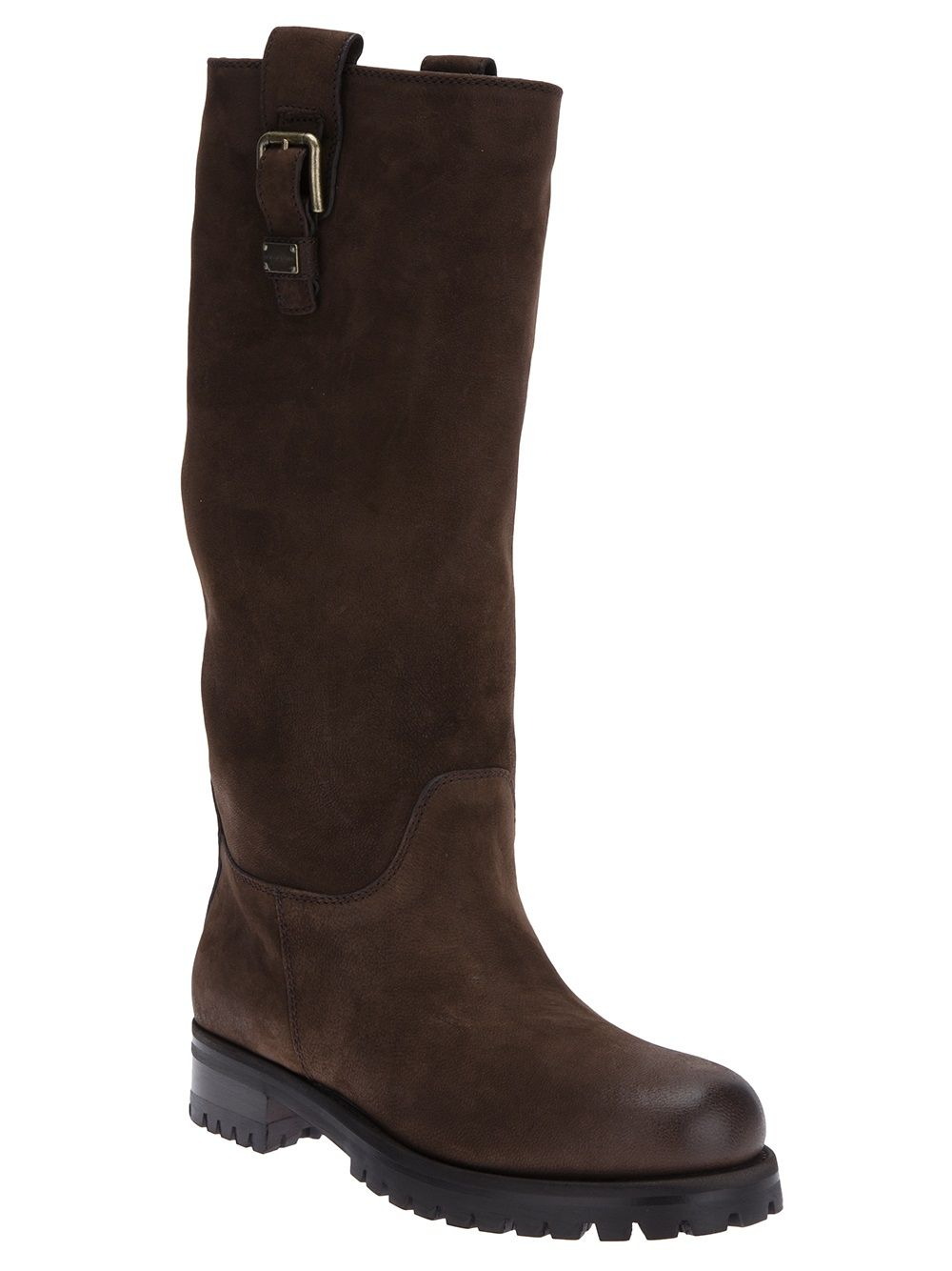 pictures of mid calf boots | ... mid calf boot the love moschino black nubuck leather mid calf boots