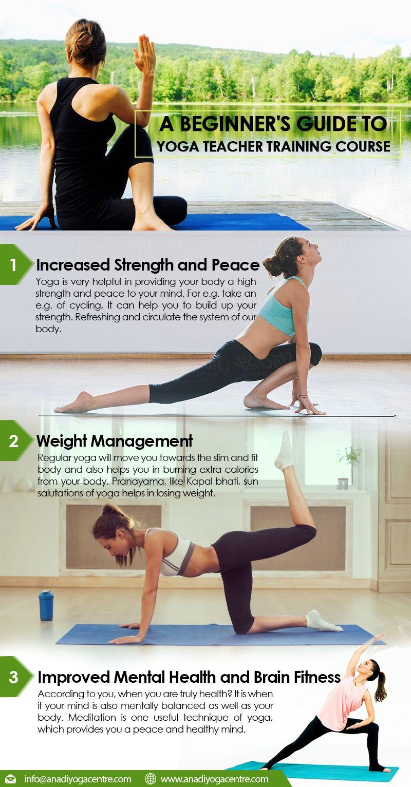 Joining A Yoga Teacher Training Course In Rishikesh India Will Definitely Take Your Level Yoga Teacher Training Yoga Teacher Training Course Teacher Training