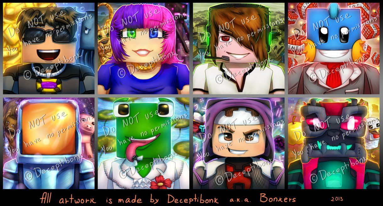 Amazing Wallpaper Minecraft Pokemon - 9aa044a509e8d6bb6e79fee8d69d116f  Graphic_194999.jpg