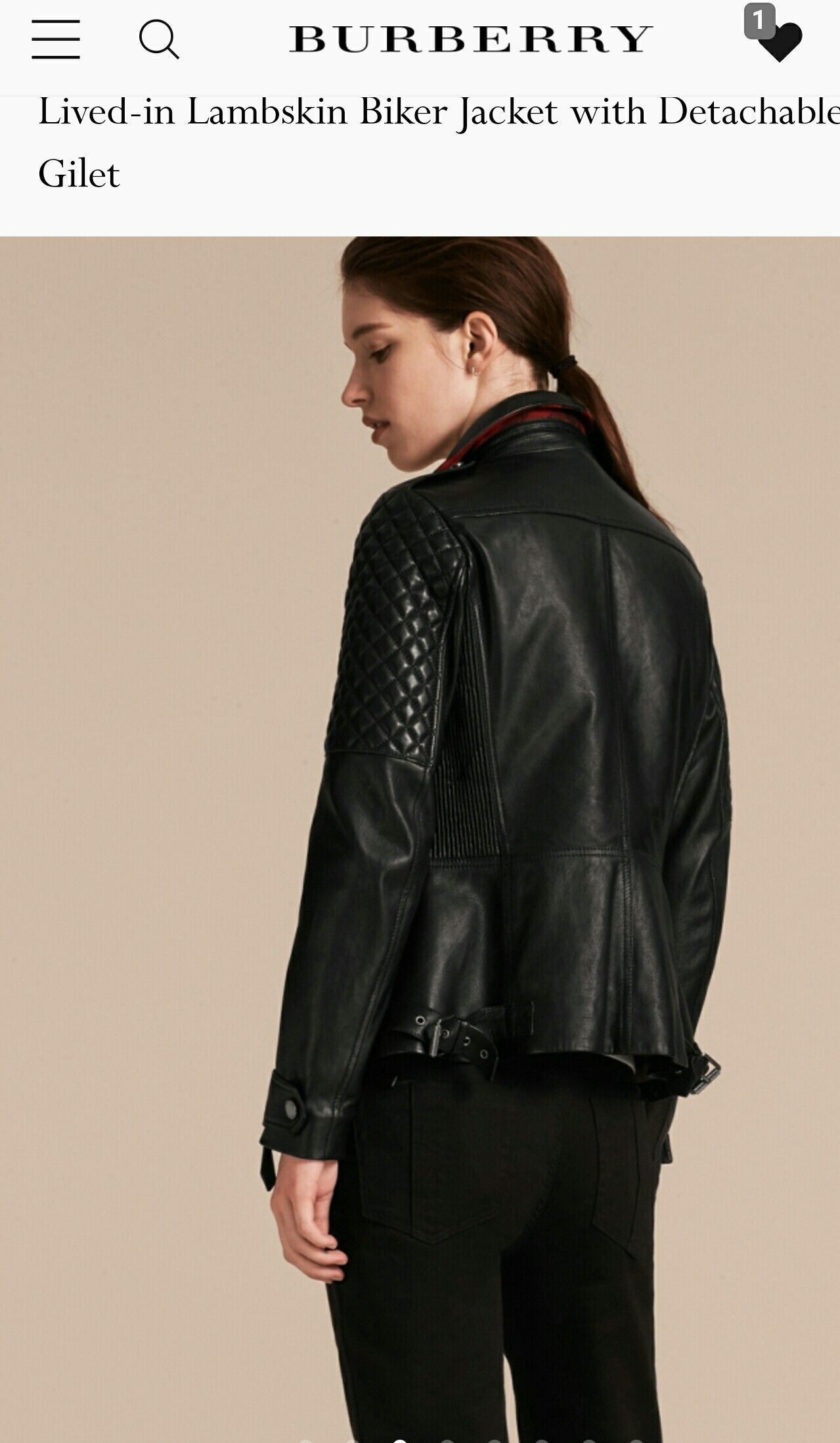Pin by kat whitmarsh on real leather jackets pinterest real leather