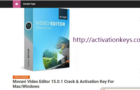 Pin On Activationkeys