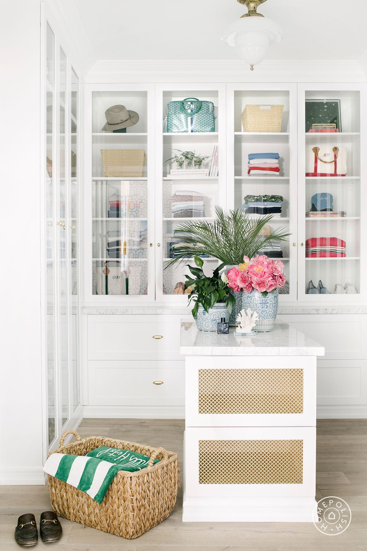 Gray Malin's Bedroom Is the Ultimate Escape | Coastal ...