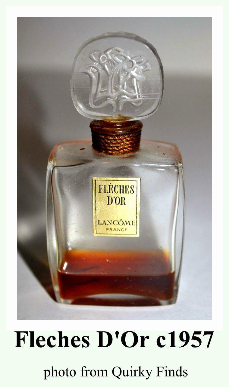 D'or LancomeFlèches 2019 Parfums C1957Perfume In tQdCxsrhB