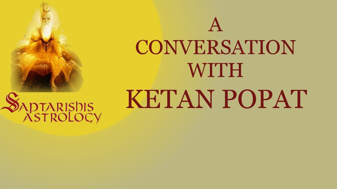 Interview with ketan popat with english subtitles indian interview with ketan popat with english subtitles nvjuhfo Choice Image