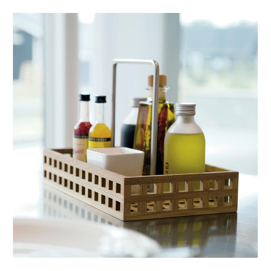 Skagerak Pantry Caddy
