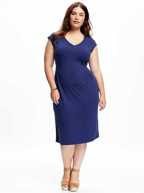Womens Plus Size Clothes Dresses Old Navy Never Nude
