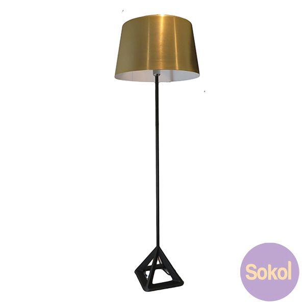 Hyt9018 Floor Lamp Jpg 600 600 Pixels Floor Lamp Lamp Flooring