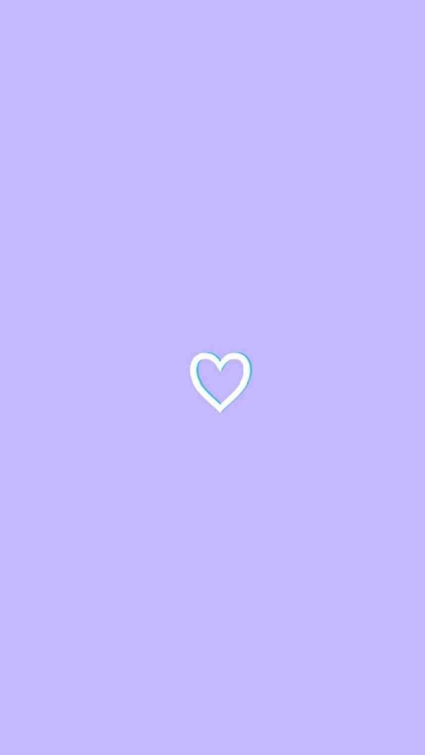 Pin On Dreams Wallpaper Tumblr Lockscreen Purple Wallpaper Iphone Purple Wallpaper