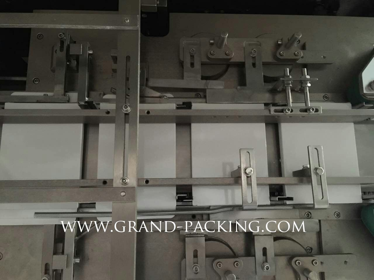 Carton Sealer Carton Packing Machine Box Sealer Box Sealer Carton Sealing Machine Carton Box Manufacturing Machine Automatic Electrical Components Bottle