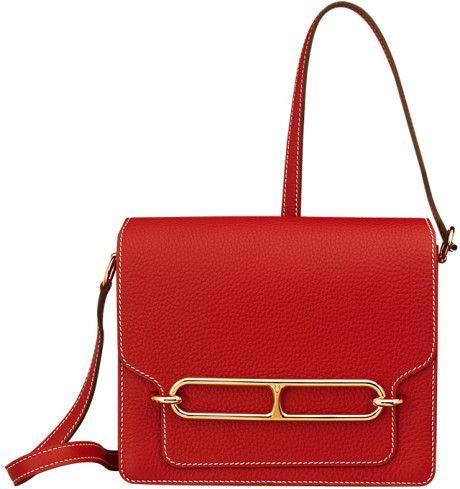 43484550aa8c Hermes Bag Prices