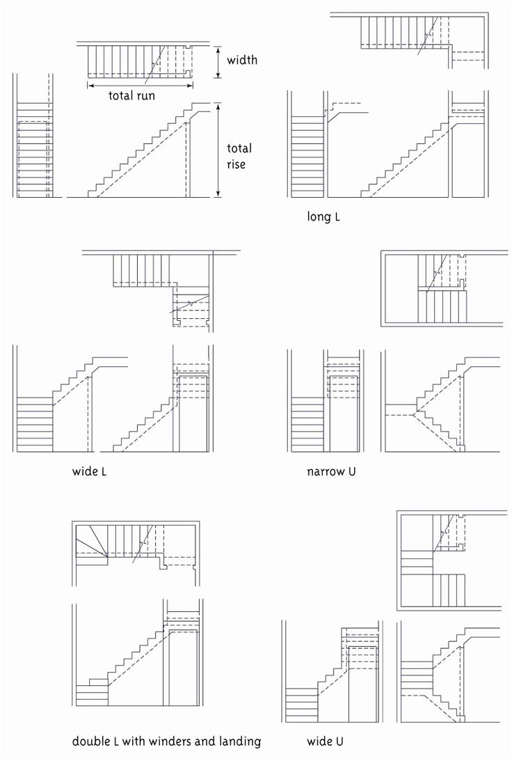 Stair Calculator With Winder New Images Stair Treads Width Best Stair Rugs Carpet Treads 1 P Escalera Arquitectura Diseno De Escalera Construccion De Escaleras